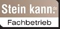 Banner:Stein kann » Eine Initiative der Steinmetzinnung Hessen Mitte