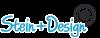 Stein +  Design