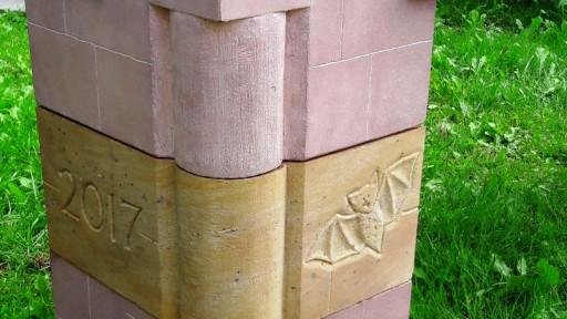 Detail-Sitzbank.512x288-crop.jpg