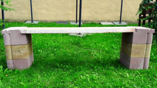 Sitzbank.512x288-crop.jpg