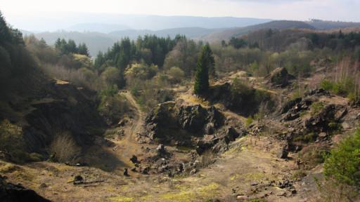 steinbruch-rachelshausen-001.512x288-crop.JPG